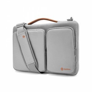 TOMTOC 360* shoulder bags MACBOOK