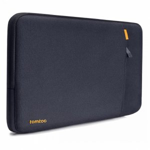 TOMTOC (USA) 360° Protective  MACBOOK