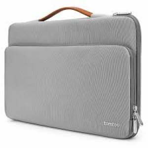 TOMTOC (USA) Briefcase  MACBOOK