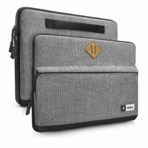 TOMTOC (USA) Multi Function Macbook