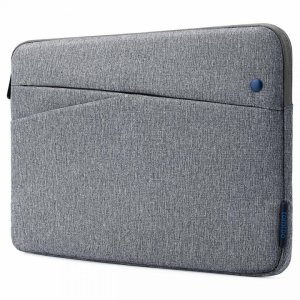 TOMTOC (USA) STYLE MACBOOK