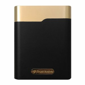 Trust Active Type C 10400mAh