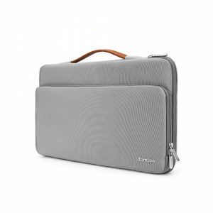 Túi Chống Sốc TOMTOC Briefcase MB Pro 15