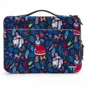 Túi Chống Sốc TOMTOC Briefcase MP Pro 13