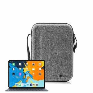 Túi chống sốc TOMTOC Ipad Pro 11 inch - A06-002G