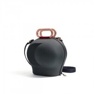 Túi đựng loa DEVIALET Cocoon Reactor