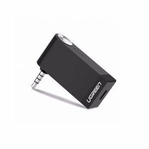 Ugreen UG-30347 - Thiết bị nhận Bluetooth Music Receiver Aux 3,5 mm stereo