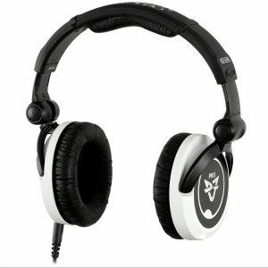 Tai Nghe Chụp Tai Ultrasone DJ1 Pro